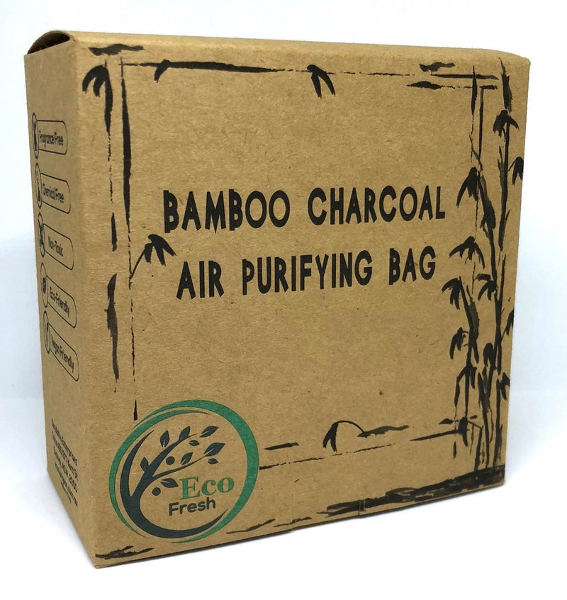 products/Charcoal_Bag_Box.jpg