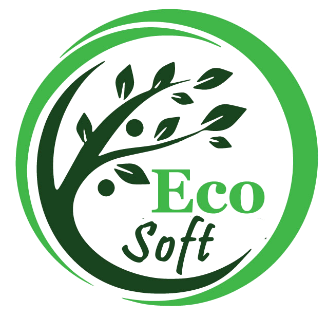 products/EcoSoftPristinaTrans_crop.png