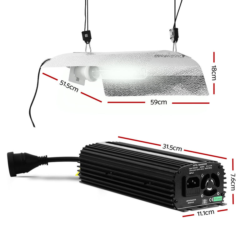 products/GL-HID-DI-ECO-BAT-FO-01.jpg
