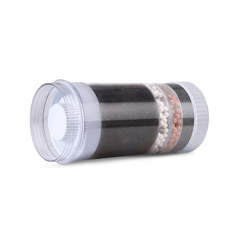 products/WD-FILTER-22B-6T-02.jpg