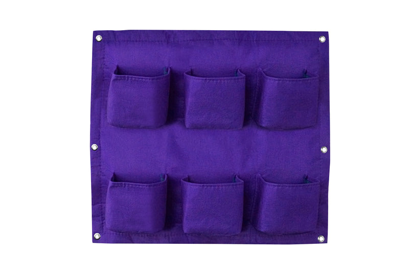 products/WHP6-06_BloomBagz_Wall_Hanging_Planter_6_Pocket_Purple.jpg