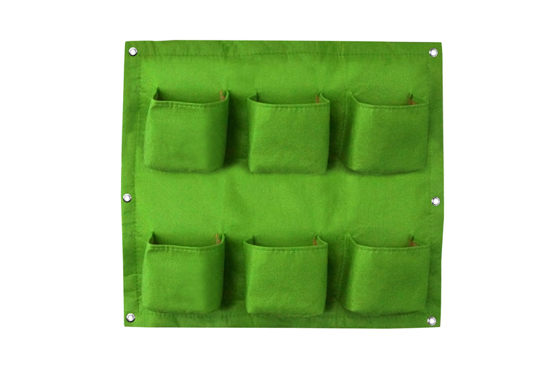 products/WHP6-28_BloomBagz_Wall_Hanging_Planter_6_Pocket_Green_Fresh.jpg