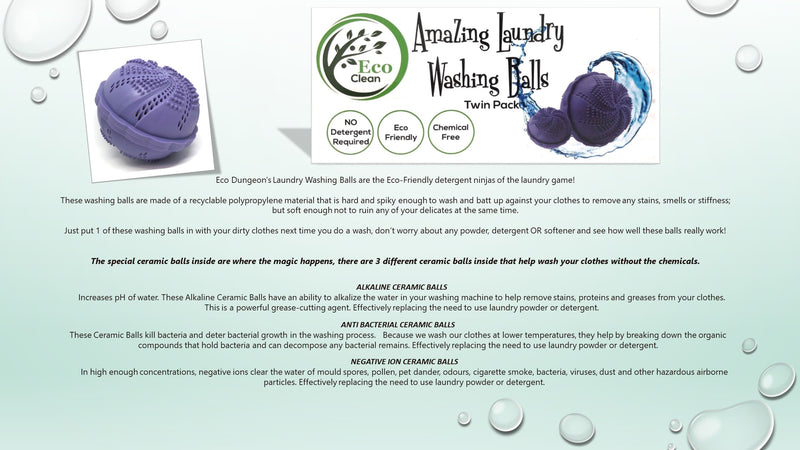 products/Washing_Ball_Flyer.jpg
