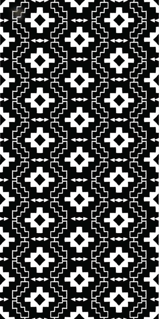products/aztec-512x1024.jpg