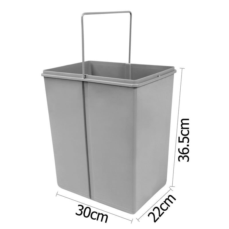 products/pot-bin-20l-set-03.jpg