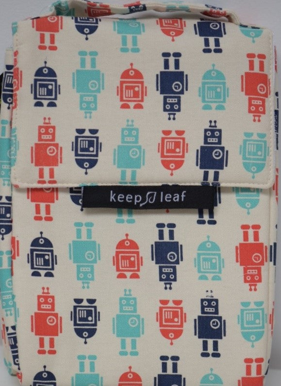 products/robot_bag3_new.jpg