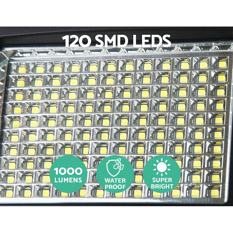 products/ssl-120led-03.jpg