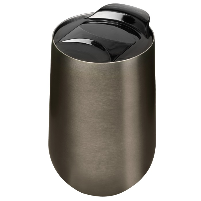 Thermal Tumbler - Coffee Coffee Coffee