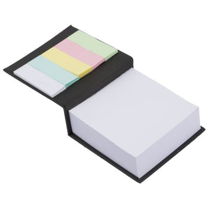 JW Post-It Notes