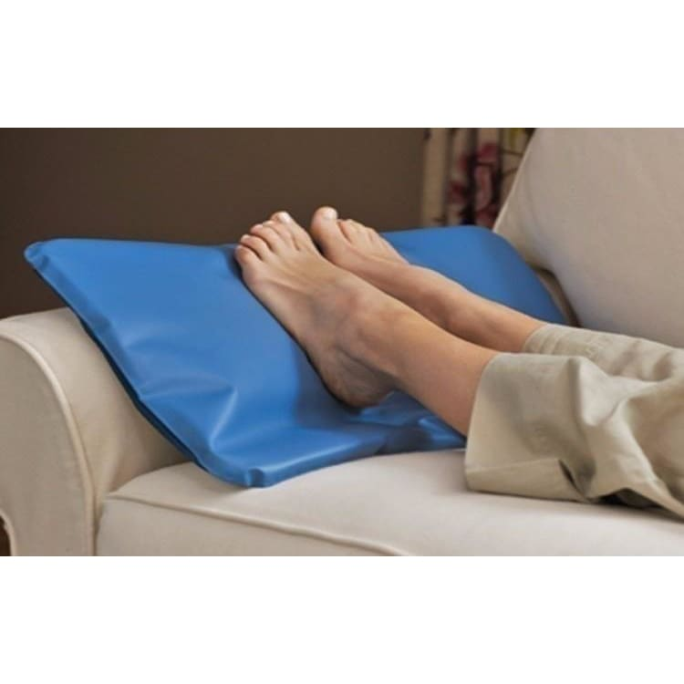 High Quality COOL Cold Insert Aid Pad Mat Muscle Relief Cooling Pillow Gift