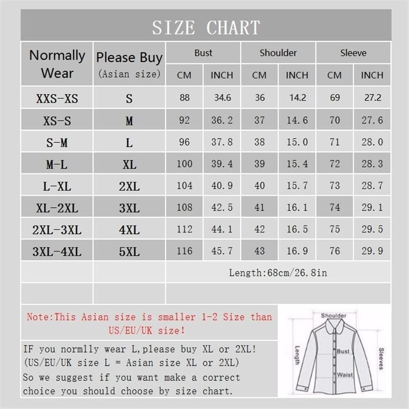2017 Womens Fashion Long Sleeve Heaps Collar Hooded Hoodies Draw Cord Lady Sport Coat Pullover Sweater Shirts Plus Size 5XL
