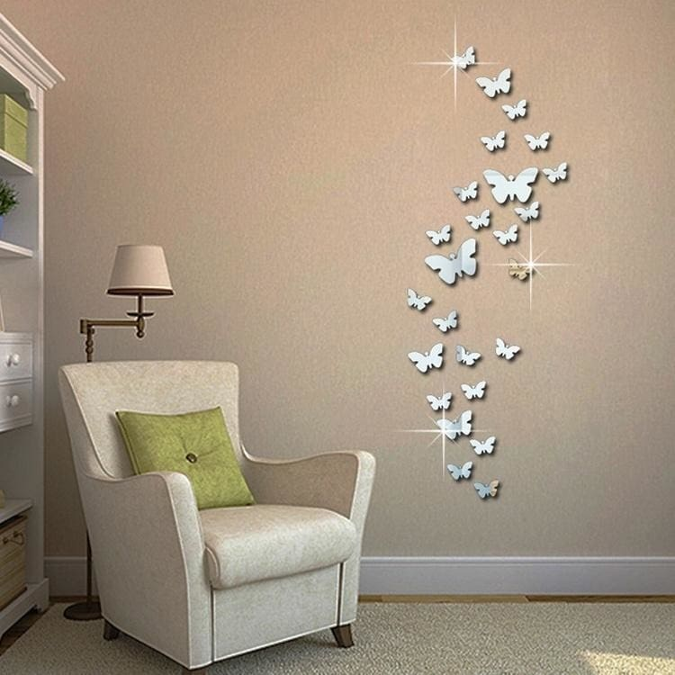 Vintage Orchid  Wall Mural Photo Wallpaper GIANT WALL DECOR PAPER POSTER