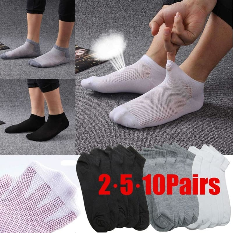Women Soft Cute Breathable Low Cut Harajuku Sock Ankle White Casual Cotton Socks