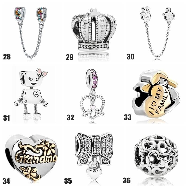 T-SHIRT SPACER BEAD CHARM ** SEE MY STORE SILVER PLATED SOCCER JERSEY
