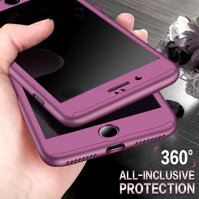 Cases & Protection - All Accessories