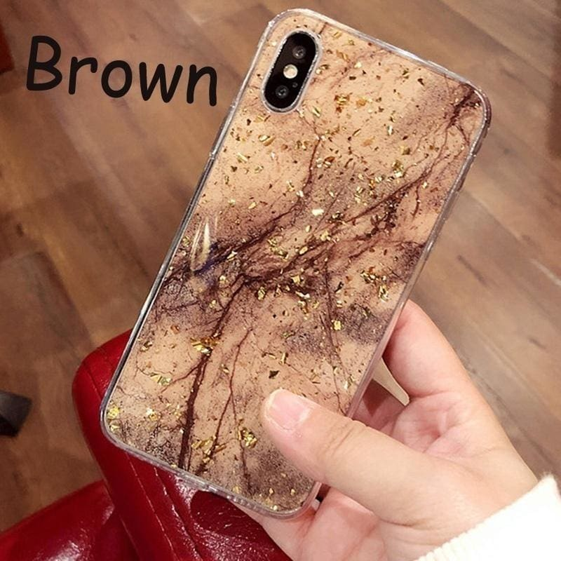 Moto Drawing iPhone cases & covers for XS/XS Max XR X 8/8 Plus