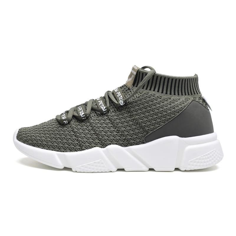 New Men/'s Casual Running Shoes Sports Athletic Sneakers Outdoor Walking Shoes