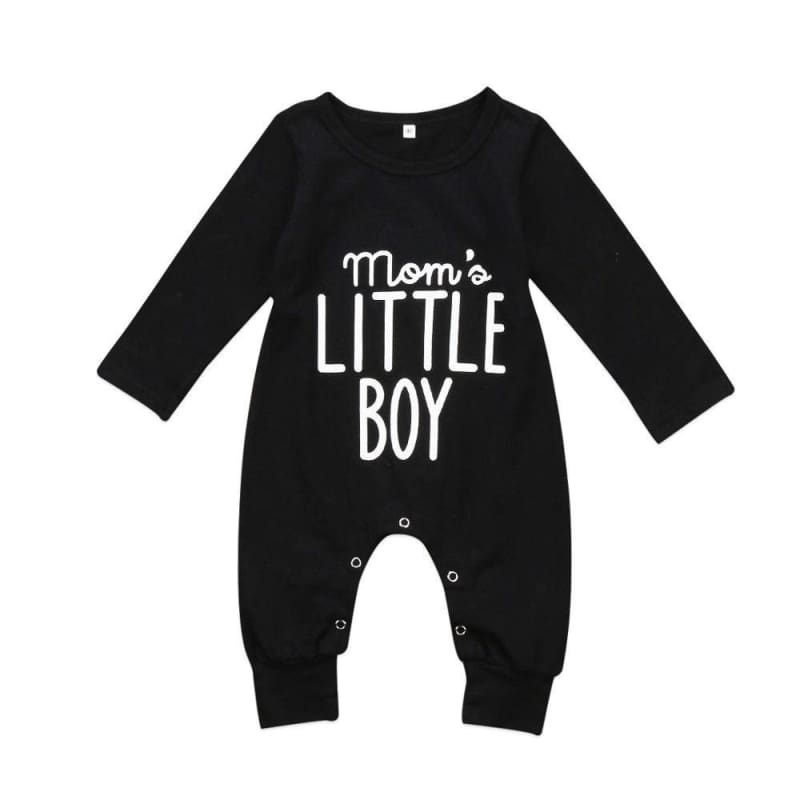 Newborn Baby Girl Velvet Bow Long Sleeve Romper Bodysuit Jumpsuit Outfit Clothes
