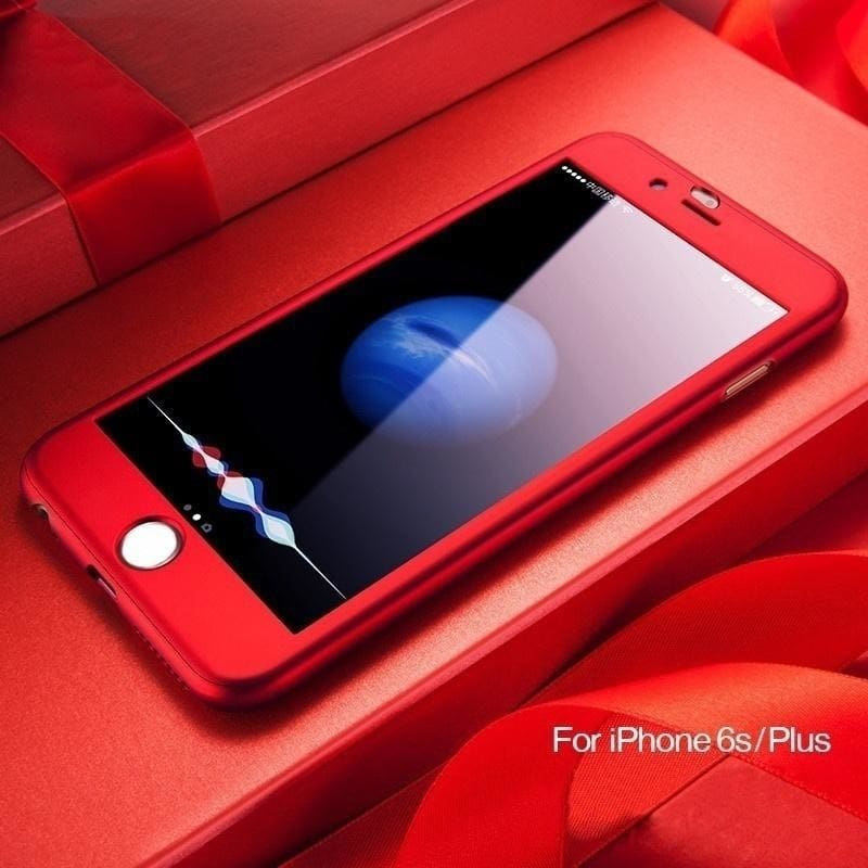 will an coque iphone 6 fit a galaxy s5