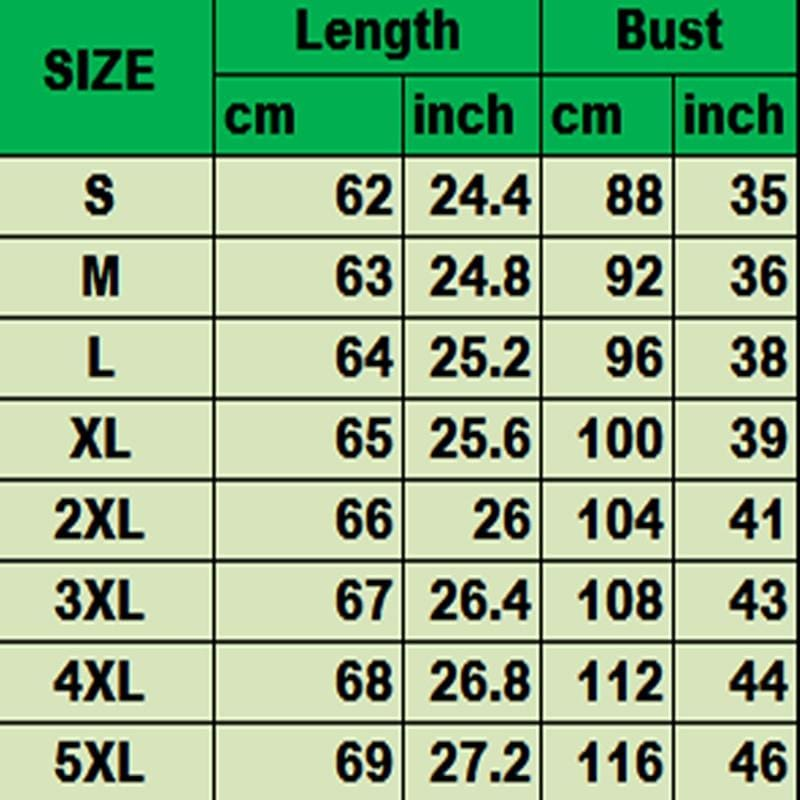 S-5XL Print Women V Neck Short Sleeve T Shirt Summer Loose Lace Hollow Out Top Blouse