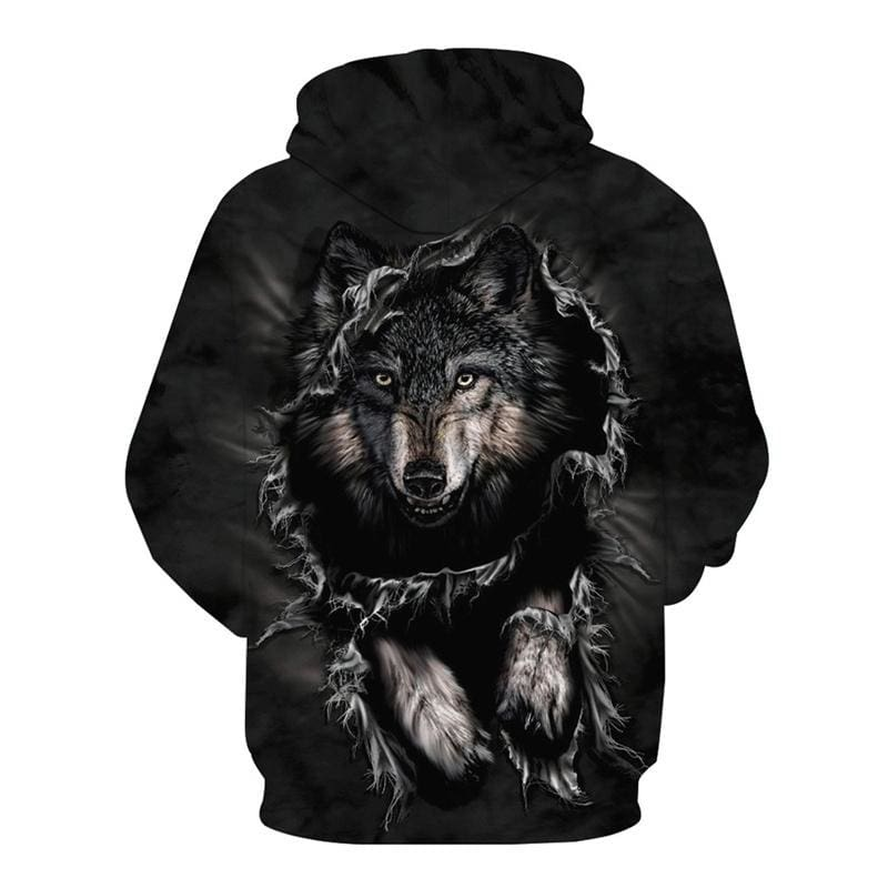 Spring Fashion 3d Cool Skull Print Men Women Tops Hoodies Shirts Autumn Casual Long Sleeves Sweatshirts Pullovers Hooded Hip Hop Outerwear