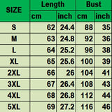 Women Fashion Color Blocking Short Sleeve Lace Shirts Fashion V-neck Bandages Printed Tops(S-5XL)