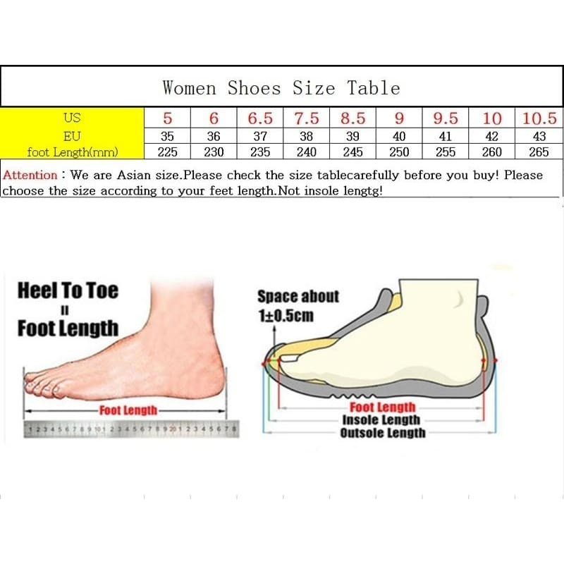 SIZE 5//6-38//39 LEATHER FULL LENGTH SHOE /& BOOT INSOLES