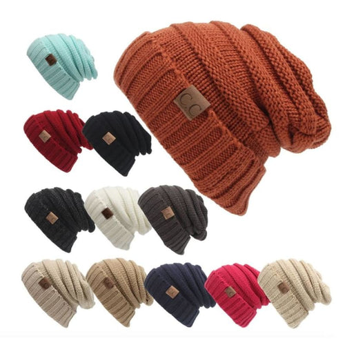 Tapestry Retro British Flag Beanies Soft Stretch Knit Beanie Hat Comfortable Windproof Knit Cap Durable Lightweight Skull Hat Breathable Portable Ski Cap for Boys Girls