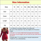 Women Spring Autumn Fashion Sexy Off Shoulder Knitted Mini Dress