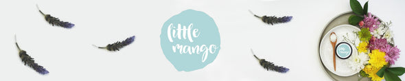Little Mango