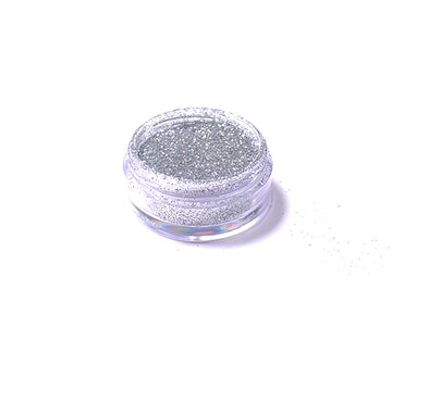 Moondust Fine Biodegradable Glitter