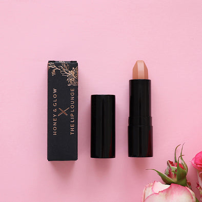 The 'Kas' Lipstick