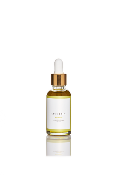 Kiri Aroha - Facial Serum