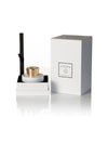 Paris Nights Luxury Diffuser