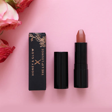 The 'Tina' Lipstick