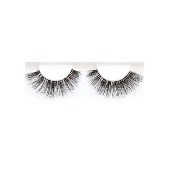 The Tori Lashes
