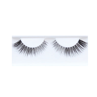 The Taryn Lashes