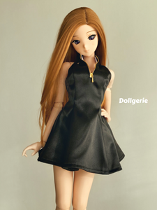 Little Black Dress version 2 for SmartDoll