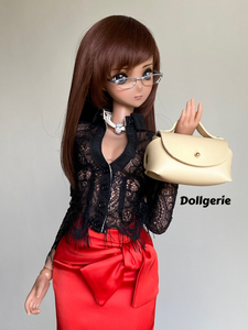 1/3 Handbag for 1/3 BJD (SmartDoll, DD, ....)