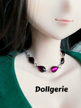 Water Drop Choker for SmartDoll / DD (from Mytianni)
