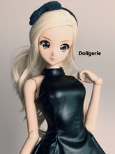 LBD (Little Black Dress) for SmartDoll / DD3
