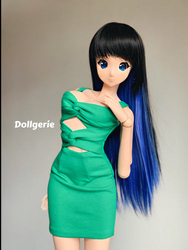Double Knot Dress for SmartDoll / DD / DDdy