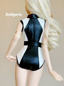 Race Model 2020 BodySuit
