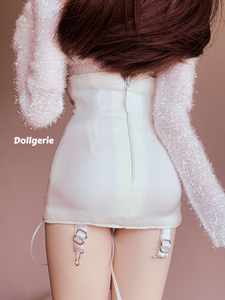 Girdle Skirt for SmartDoll / DD3 / DDdy