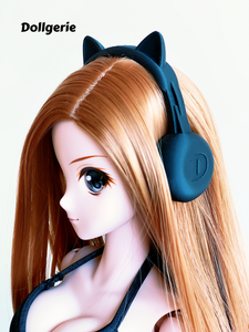 D-Catphone for SmartDoll / DD