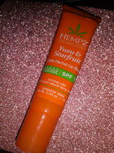Hempz Herbal Lip Balm