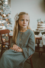 The Hazel Dress (5T-8T)