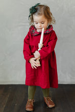 The Ruth Dress (5T-8T)