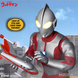 One:12 Collective - Ultraman