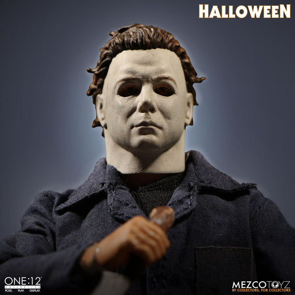 One:12 Collective - Michael Myers